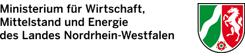 Ministerium für wirtschaft mittelstand und technologie des landes nordrhein westfalen