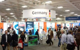 German Messe